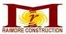 logo_Raimore