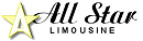 logo_allstarlimo